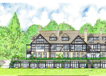 manor_house-_godalming.350x250.png